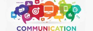 outils-de-communication